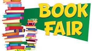 Cooper Book Fair